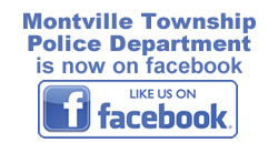 Montville Township :: Police Department