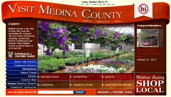 visitMedina_website.jpg