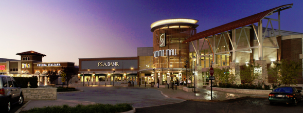 summitMall_1.fw.png
